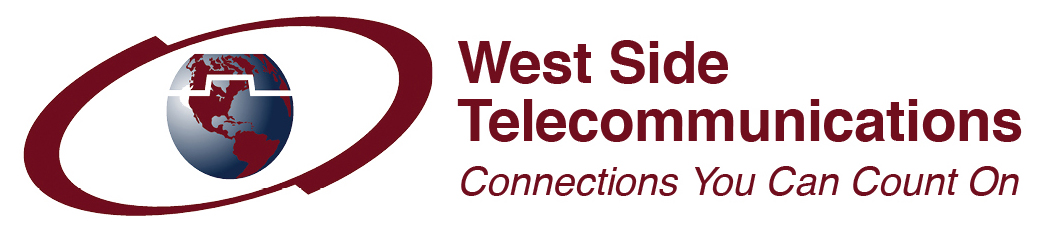 West Side Communications
